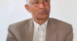 purustom_khanal