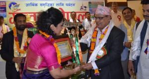 Gantabya Nepal (3)