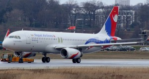 Nepal-Airlines-new