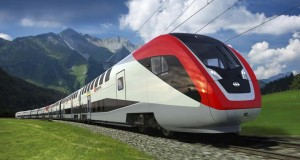 Train-in-nepal
