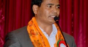 mahendra sahi