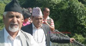 kb mahara