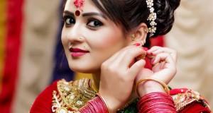 madhu chhetri