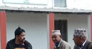 shahid krishnasen ichchhuk