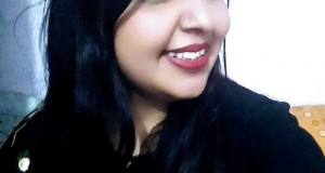 FB_IMG_1566785249776