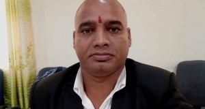 Pramod-Sah