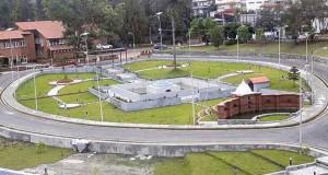 baluwatar