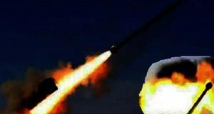 raket-hamala