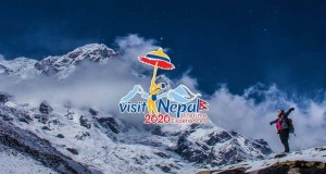 visit_nepal_2020