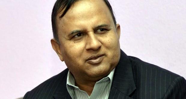 shankar-pokhrel