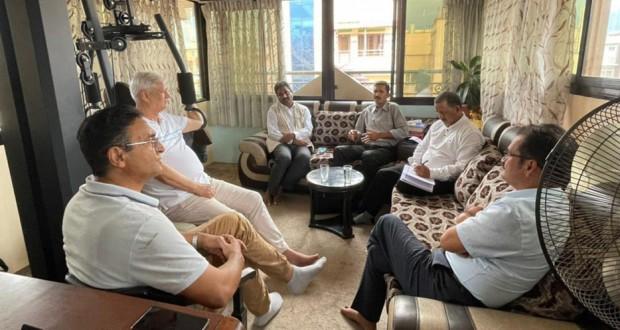 maoist_meeting